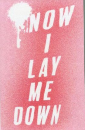 Now I Lay Me Down. Faith Phillips