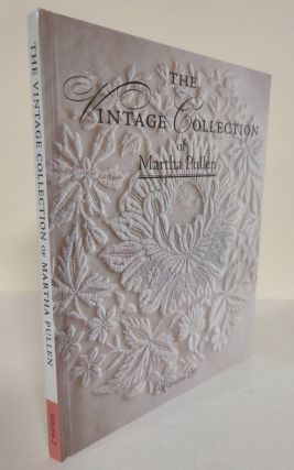 The Vintage Collection of Martha Pullen: Volume 2. Martha Pullen